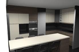ikea planifier votre cuisine en 3d ikea planifier votre cuisine en 3d great ikea cuisine source