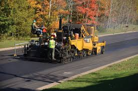 caterpillar adds to its paver family sae international