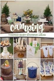 baby boy themes for baby shower 706 best baby shower ideas and recipes images on boy