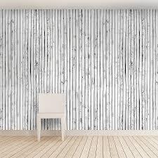 Adhesive Wallpaper by Download Wallpaper Self Adhesive Gallery