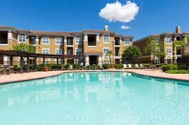 ilume apartments in dallas venterra living
