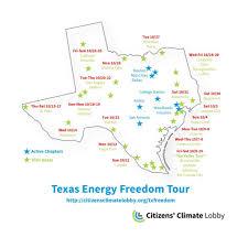San Angelo Tx Map Texas Tour Map 1024x1024 Jpg