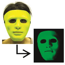kennedy mask halloween the halloween machine not just halloween costumes and accessories
