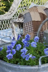 Summer Flower Garden Ideas - 646 best gardens u0026 porches u0026 patios images on pinterest flowers