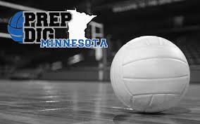 northern lights volleyball mn northern lights power league u16 u18 seeding events prep dig