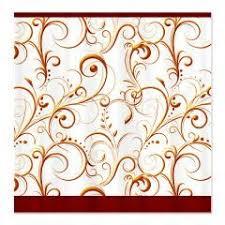 Swirl Shower Curtain 28 Best Shower Curtains Images On Pinterest Shower Curtains
