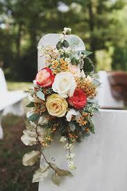 wedding statements 117 best ty b wedding decorum images on marriage