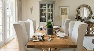 wingback dining room chairs dining room lovely wingback dining room chairs amazing wing dining