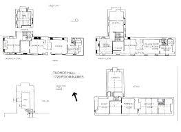 floor plan blueprint pictures floor plan blueprints free home designs photos