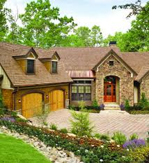 house plans for sloping lots catchy collections of lakefront house plans sloping lot
