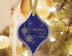 personalized graduation ornaments ornament christmas personalized graduation ornaments exceptional