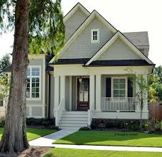 bungalow home eplans bungalow house plan charming and spacious 2672 square