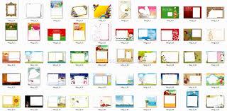 mug design template btulp com