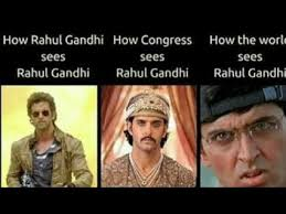 Funny Meme Collection - rahul gandhi all funny meme collection youtube