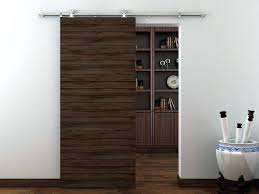 lowes sliding closet door lock sliding glass door lock bar lowes