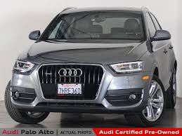 audi certified pre owned review used certified pre owned audi for sale edmunds