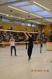 Gesamtschule Bad Oeynhausen Gesamtschule Bad Oeynhausen Bilder Kategorie Sii Voba 2015