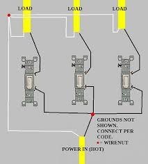 3 light switch diagram wynnworlds me