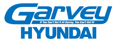 garvey hyundai north plattsburgh ny read consumer reviews