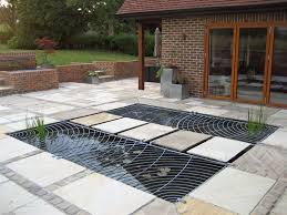 ripple pond covers backyard pinterest pond covers pond and