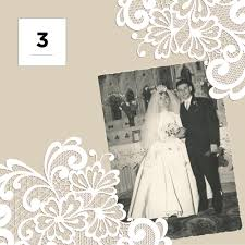 Wedding Albums For Parents The Best Mother U0027s Day Gift Ever Memories U2014 Modern Heirloom Books