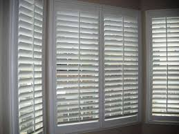 window shutter blinds u2013 awesome house