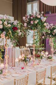 wedding flowers kitchener shop online my reception in calgary charmed flowers and gifts