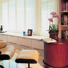 Dining Room Bookshelves Dining Room Comfortable Lounge Chair With Creative Bookshelves