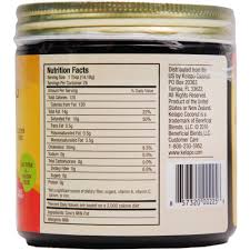 kelapo ghee clarified butter 14 oz walmart com