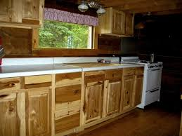 cabinet installation cost lowes kitchen cabinet installation cost home depot awesome kitchen kitchen