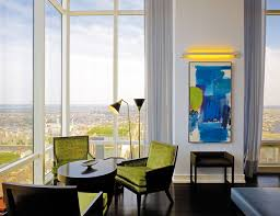 beautiful free home design magazines ideas interior design ideas