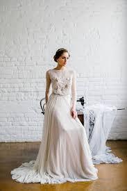 modest wedding gowns sleeve wedding dress modest wedding
