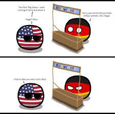 German Flag 1940 Blood And Irony Rebrn Com