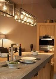 Island Lights Kitchen by 11 Stunning Photos Of Kitchen Track Lighting Family Kitchen
