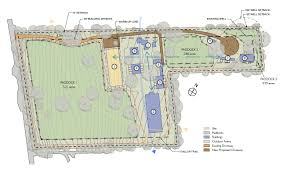 horse barn layouts floor plans horse stables archives blackburn architects p c blackburn