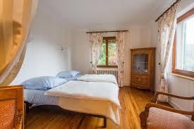 chambre d hote familiale chambre d hôtes famille bobenrieter munster