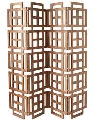 interior design modern living room divider design the