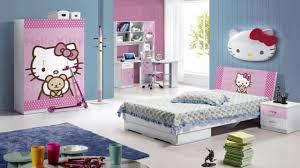 bedroom decor hello kitty sheets hello kitty wallpaper hello