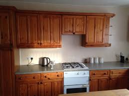 kitchen stain protected kitchen backsplash ideas around window