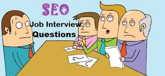 interview questions for marketing job top 35 seo interview questions and answers guide