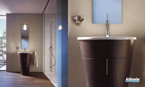 robinet design by starck axor puro espace aubade