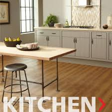 kitchen and floor decor get inspired shop by room gallery floor decor