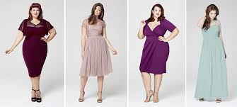 plus size bridesmaid dresses where to buy plus size bridesmaid dresses this is meagan kerr