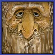 wood carving designs wood carving relief carving chip carving and whittling free