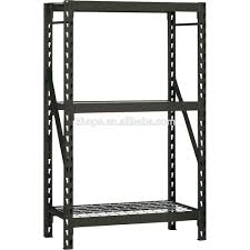 walmart shelving walmart shelving suppliers and manufacturers at