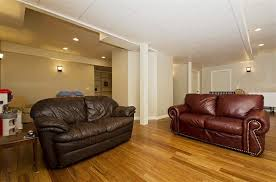 Bamboo Flooring In Basement by Featured Listing Archives Page 9 Of 13 Reinhart Reinhart