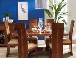 Dining Room Furniture Montreal Dining Room Archives Page 2 Of 2 Prillo Furniture Stores