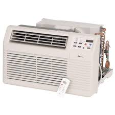 haier wall mounted air conditioner amana window air conditioners air conditioners the home depot