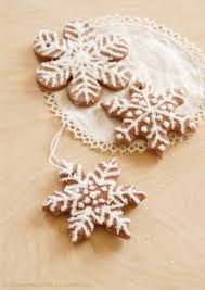 Homemade Christmas Tree Decorations Dough Christmas Cookie Ornaments For Tree Christmas Lights Decoration