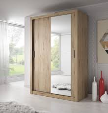Fitted Bedroom Furniture Northern Ireland by Arthauss Furniture Sliding Door Wardrobes Kids And Living Rooms